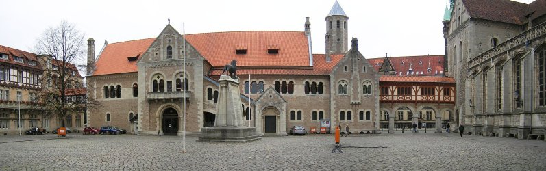 Großraum Braunschweig
