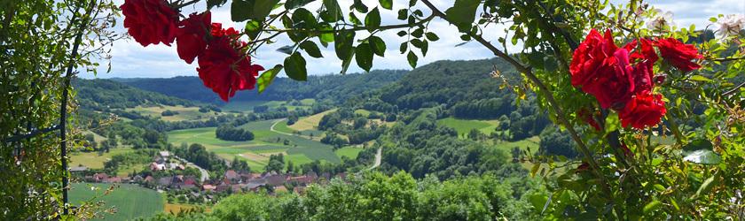 Hohenlohe
