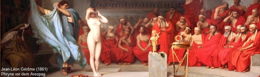Erotik der 7 Künste