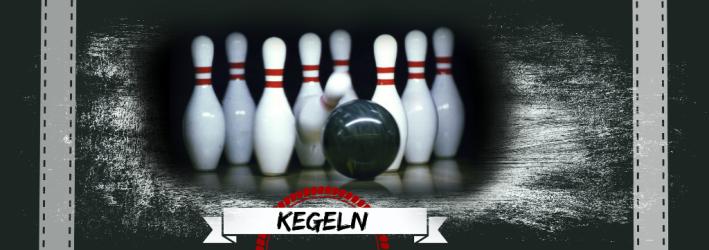 Kegeln -Boccia  Team