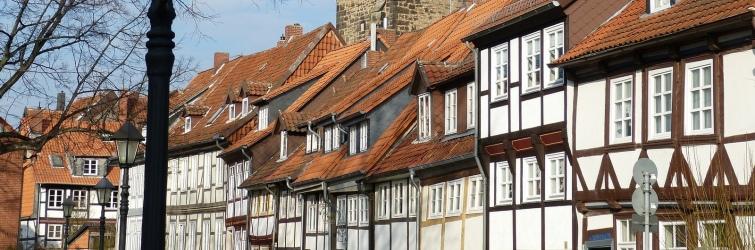 Hildesheim aktiv