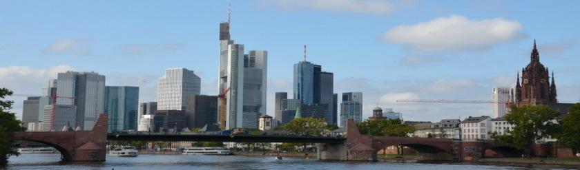 Frankfurt-Cty