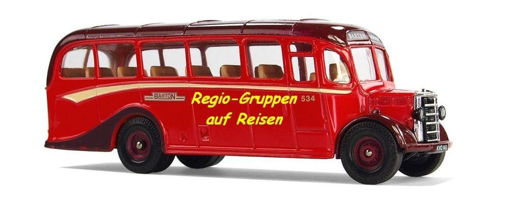 Reisen_pixabay