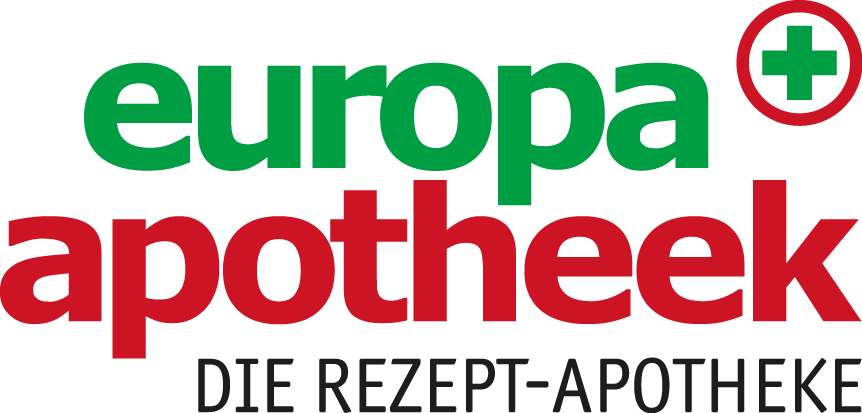 Europa Apotheek