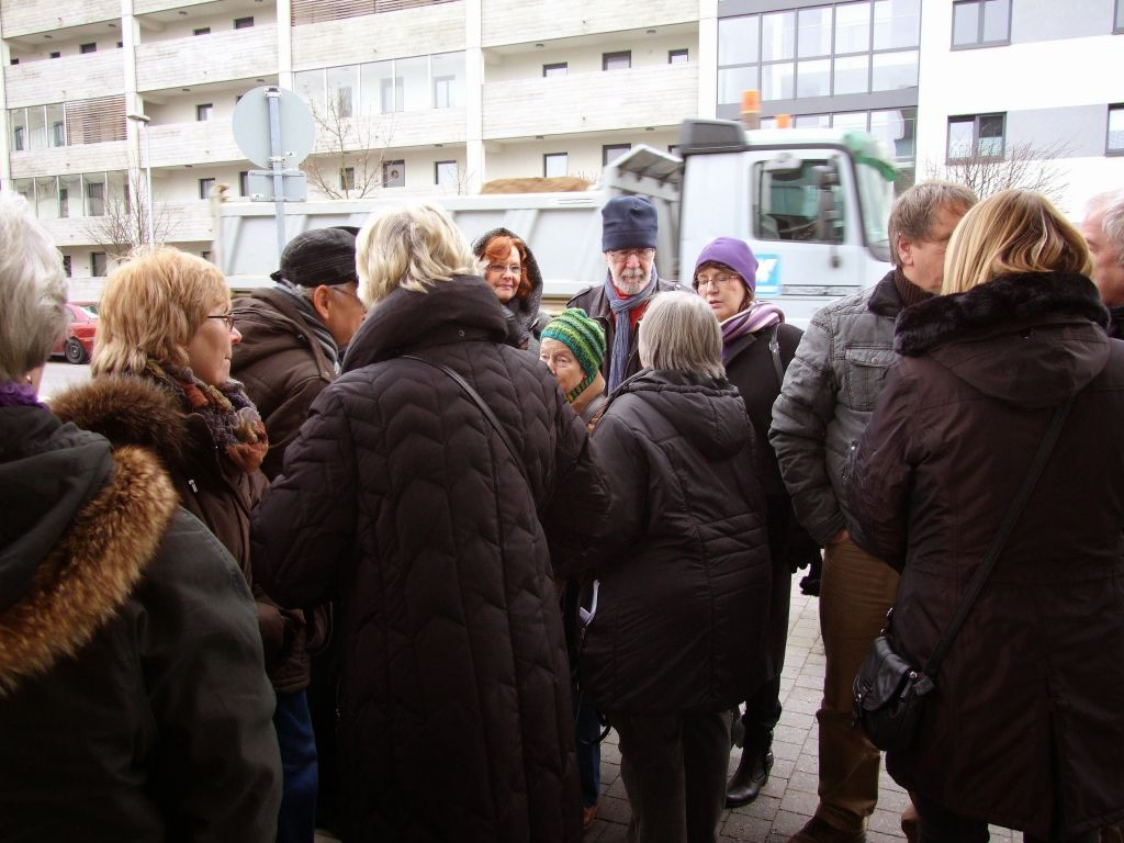 01 - ESOC in Darmstadt - 9_Ausfluege-und-Veranstaltungen ...