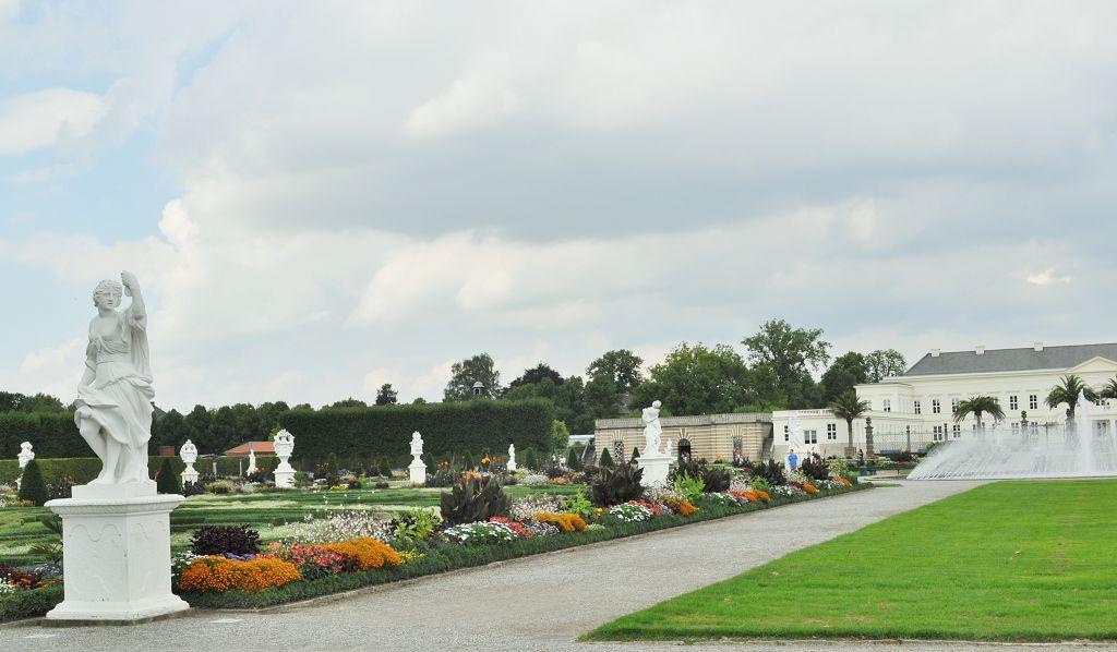 HH-Gärten