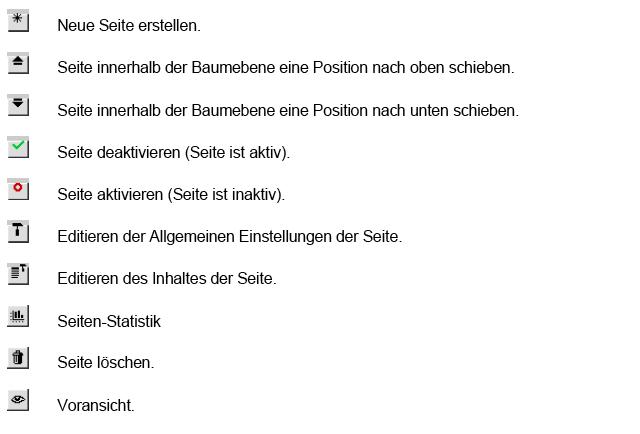 Charmant Frei Druckbare Farbe Nach Anzahl Der Seiten Galerie ...