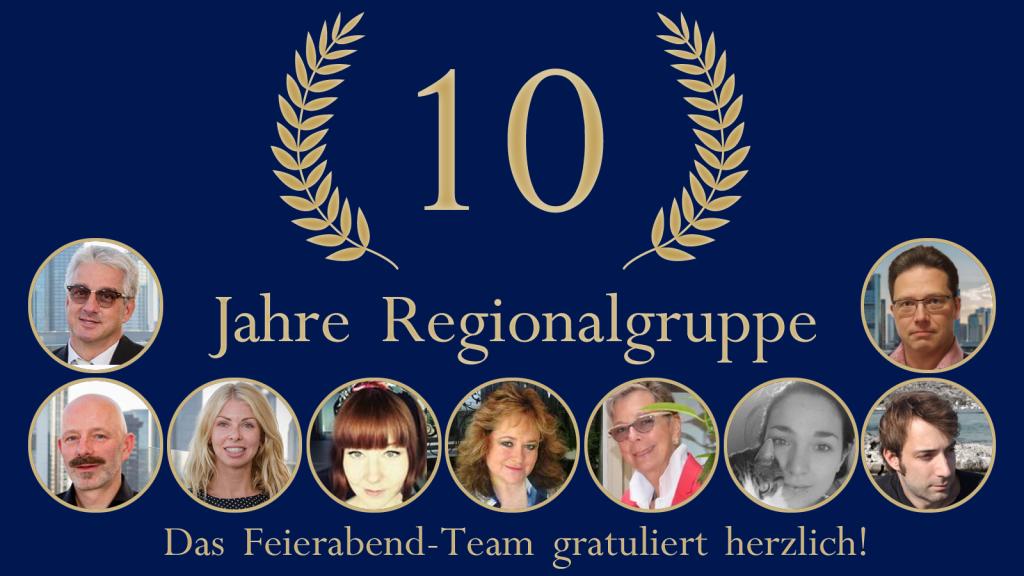 team_gruesse_10jahre.png