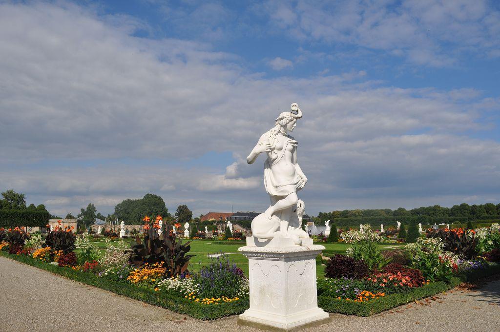Herrenhausen1