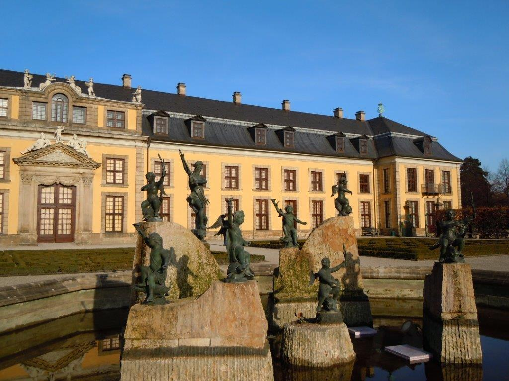 Herrenhausen3