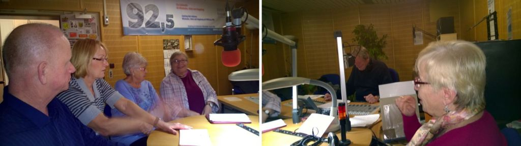 Radio Rheinwelle
