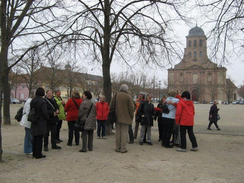 neuf brisach chatrooms Discover the most beautiful tourist destinations around neuf-brisach find all the practical and cultural information to help plan your holidays.