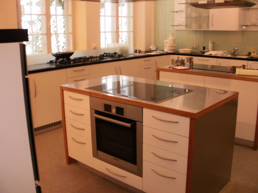 Kochen mit Spaß bei Bosch - Erfahrungsberichte-zu-Wohnen-und-Haushalt
