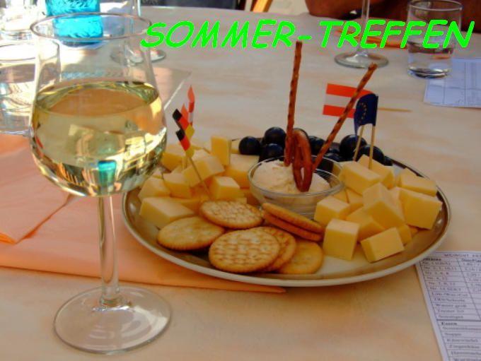 Wein und Käse_bakru26