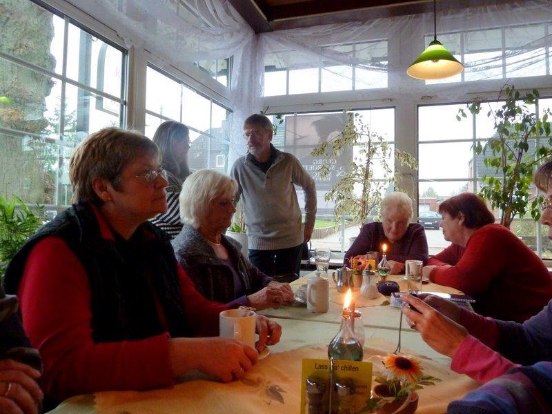 Kiel_2011-11-19 - Kiel2011 - Kieler_Treffen - Kiel -
