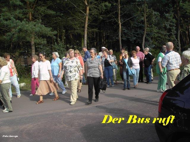 Magdeburgfahrt 04.08.2007 - Ueber-den-Zaun-geschaut-nach-Berlin-Mitte