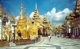 Myanmar1_pic1.jpg