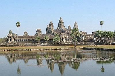 Kambodscha_pic1.jpg