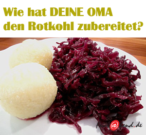 rotkohl.png