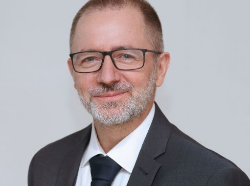 Erbrechtsexperte Thomas Maulbetsch