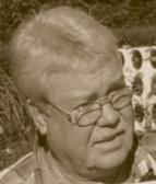 Kolumnist Hatsch