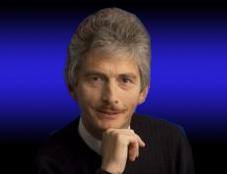 Günter Born