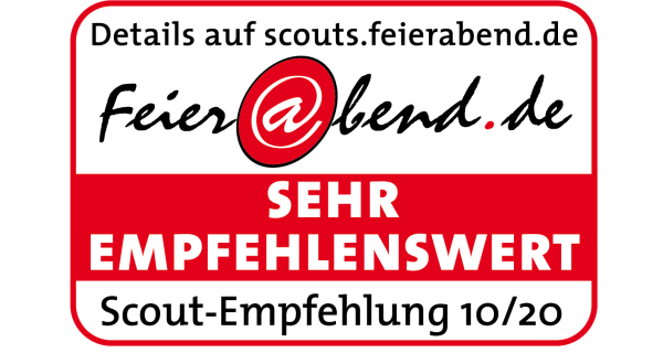FA-Logo