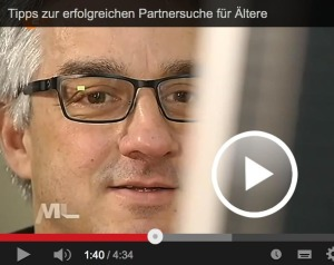 Partnersuche im internet video