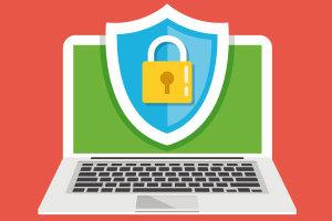 Sicherheit im Netz - Jane Kelly - Thinkstock