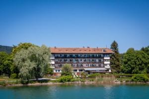 2018-05-28  Tegernsee mit Bad Tölz-7942.jpg