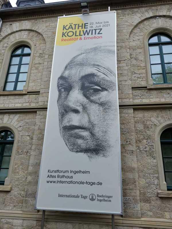 Altes Rathaus Ingelheim_gritle